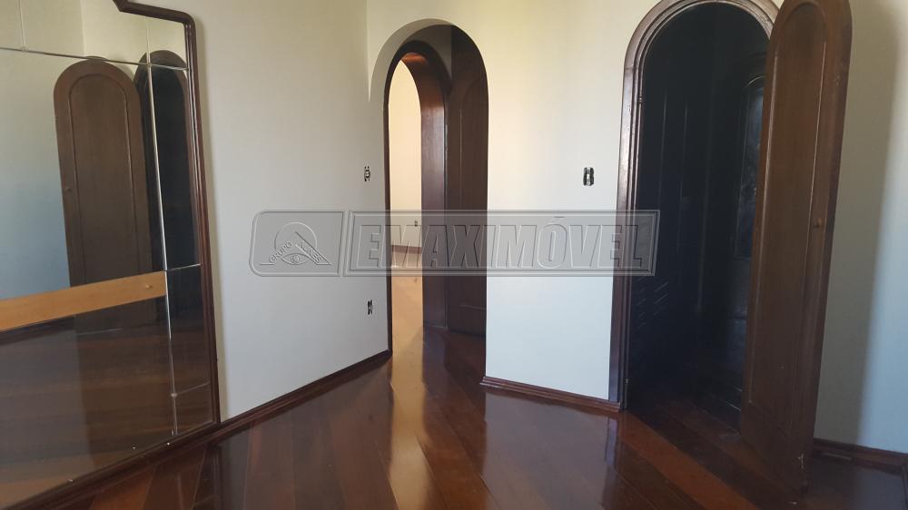 Alugar Apartamentos / Apto Padrão em Sorocaba apenas R$ 2.500,00 - Foto 17
