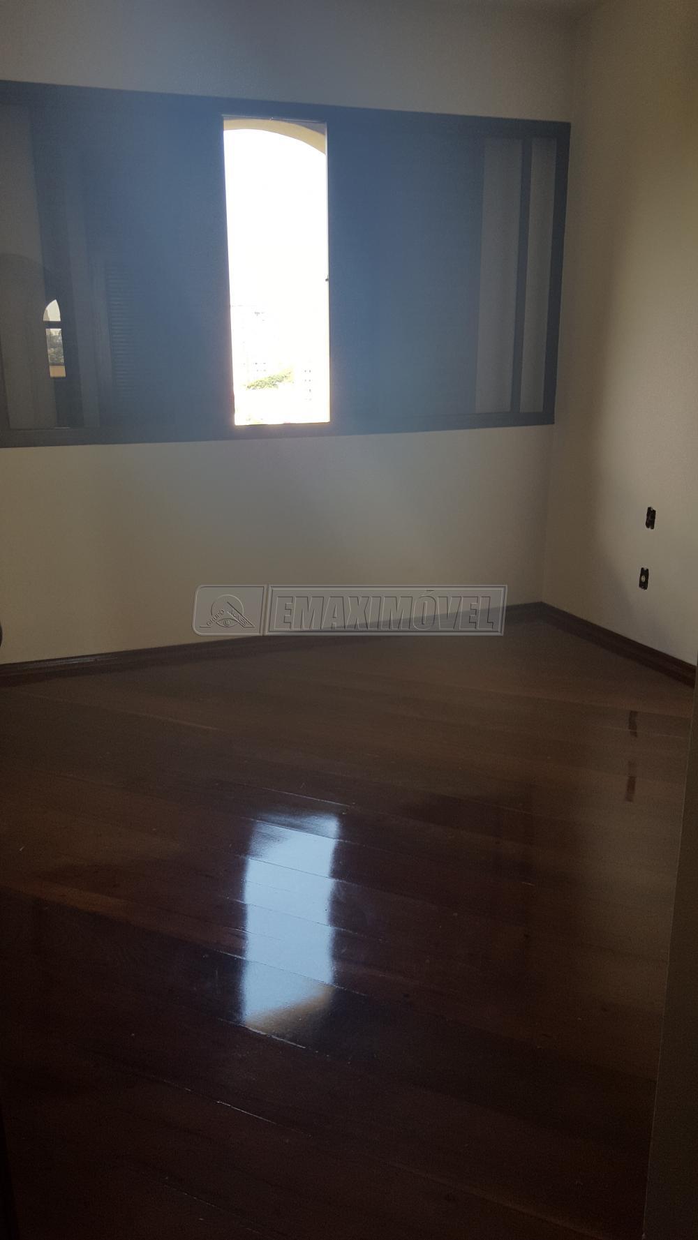 Alugar Apartamentos / Apto Padrão em Sorocaba apenas R$ 2.500,00 - Foto 18