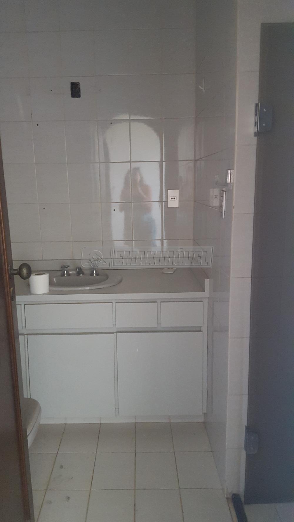 Alugar Apartamentos / Apto Padrão em Sorocaba apenas R$ 2.500,00 - Foto 25
