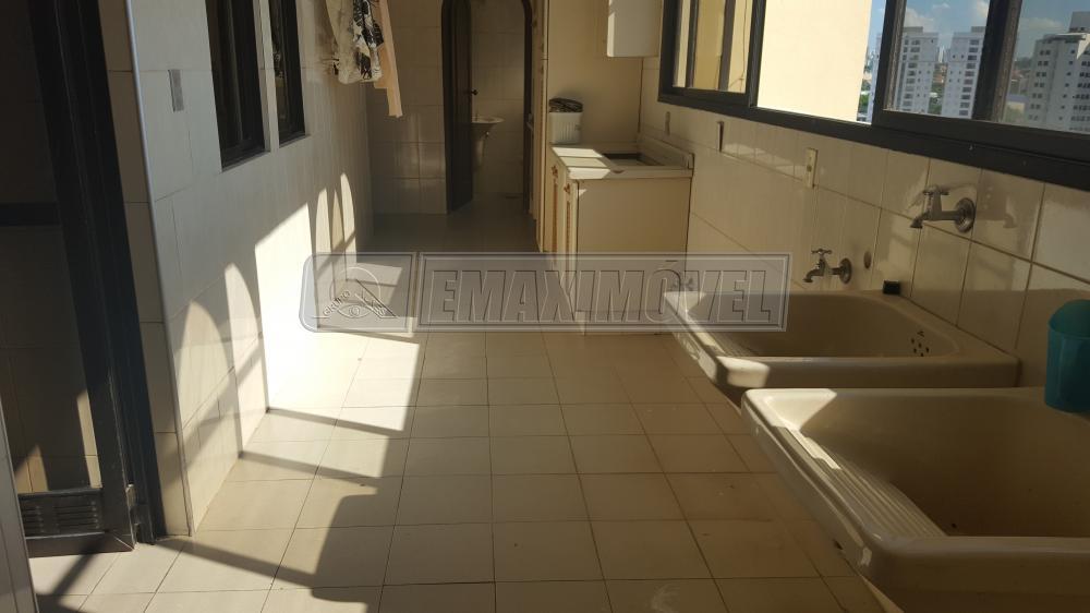 Alugar Apartamentos / Apto Padrão em Sorocaba apenas R$ 2.500,00 - Foto 30