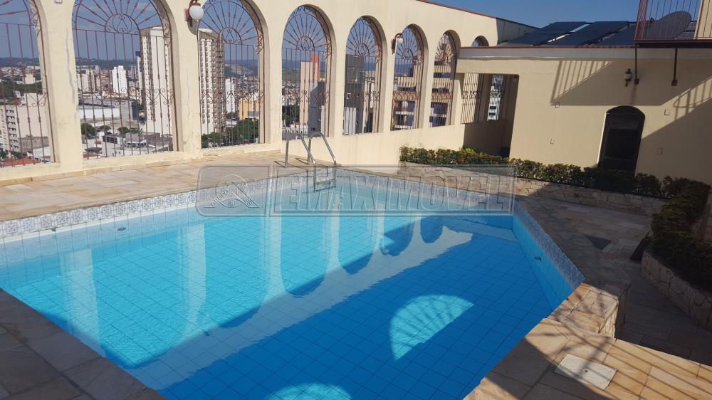 Alugar Apartamentos / Apto Padrão em Sorocaba apenas R$ 2.500,00 - Foto 34