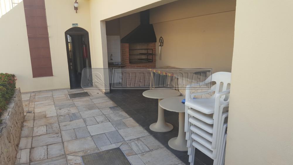 Alugar Apartamentos / Apto Padrão em Sorocaba apenas R$ 2.500,00 - Foto 35