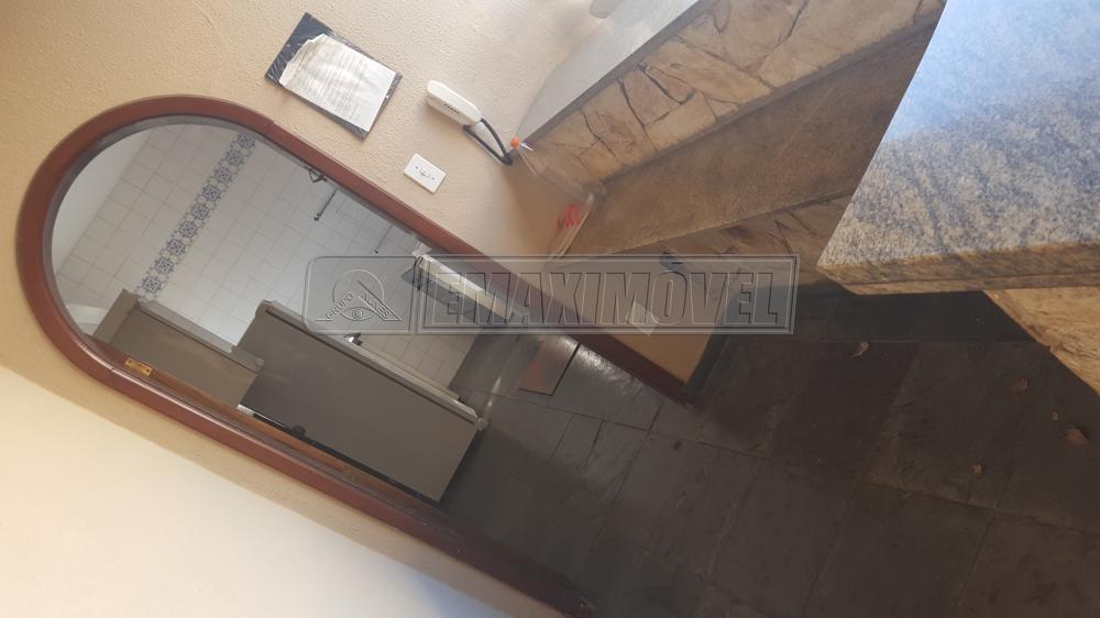Alugar Apartamentos / Apto Padrão em Sorocaba apenas R$ 2.500,00 - Foto 37