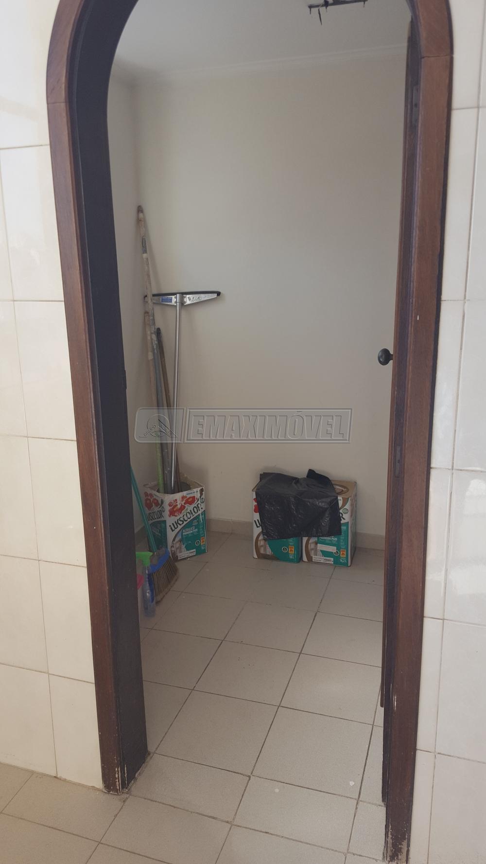 Alugar Apartamentos / Apto Padrão em Sorocaba apenas R$ 2.500,00 - Foto 38