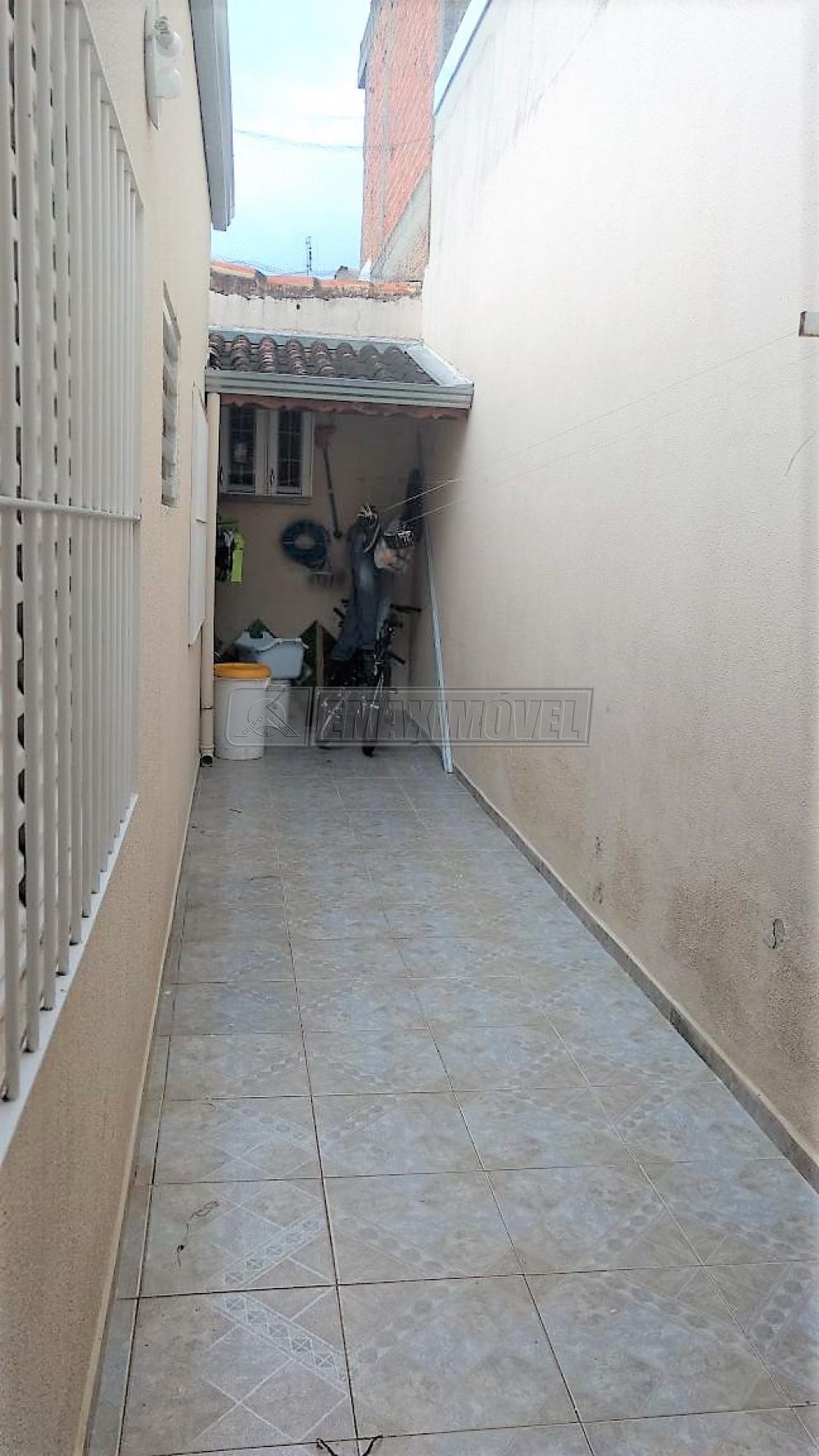 Comprar Casas / em Bairros em Sorocaba apenas R$ 280.000,00 - Foto 14