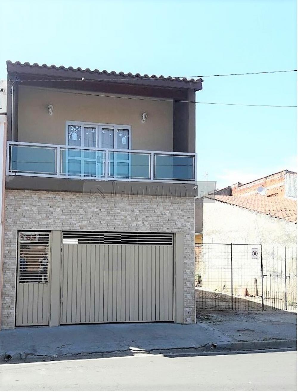 Comprar Casas / em Bairros em Sorocaba apenas R$ 400.000,00 - Foto 1