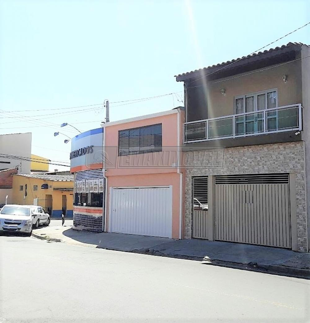 Comprar Casas / em Bairros em Sorocaba apenas R$ 400.000,00 - Foto 2