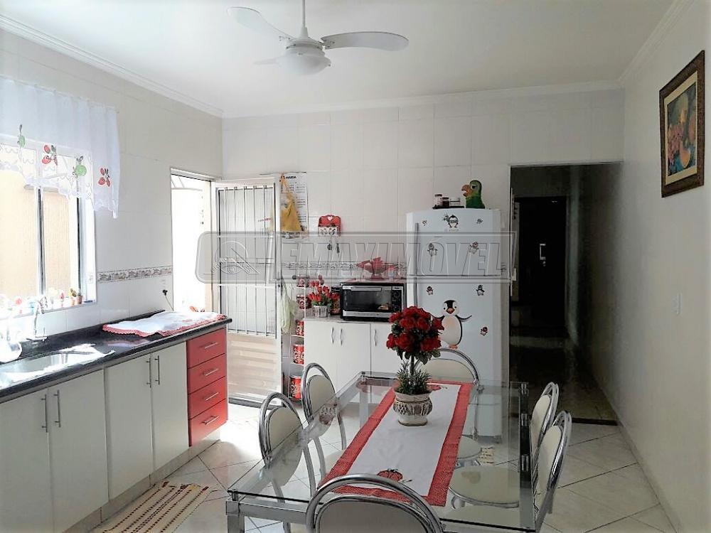 Comprar Casas / em Bairros em Sorocaba apenas R$ 400.000,00 - Foto 11