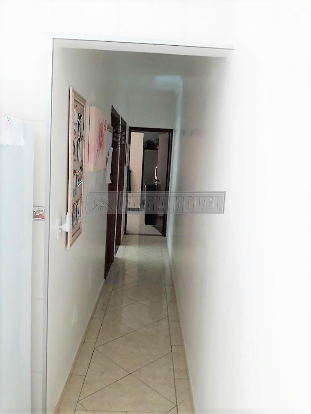 Comprar Casas / em Bairros em Sorocaba apenas R$ 400.000,00 - Foto 12