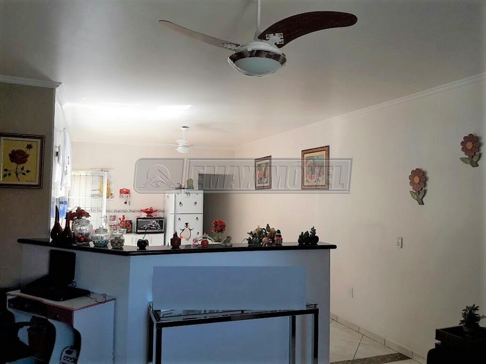 Comprar Casas / em Bairros em Sorocaba apenas R$ 400.000,00 - Foto 8