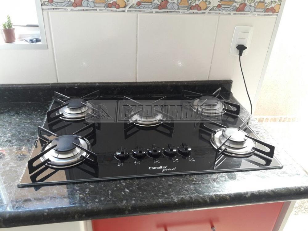 Comprar Casas / em Bairros em Sorocaba apenas R$ 400.000,00 - Foto 10