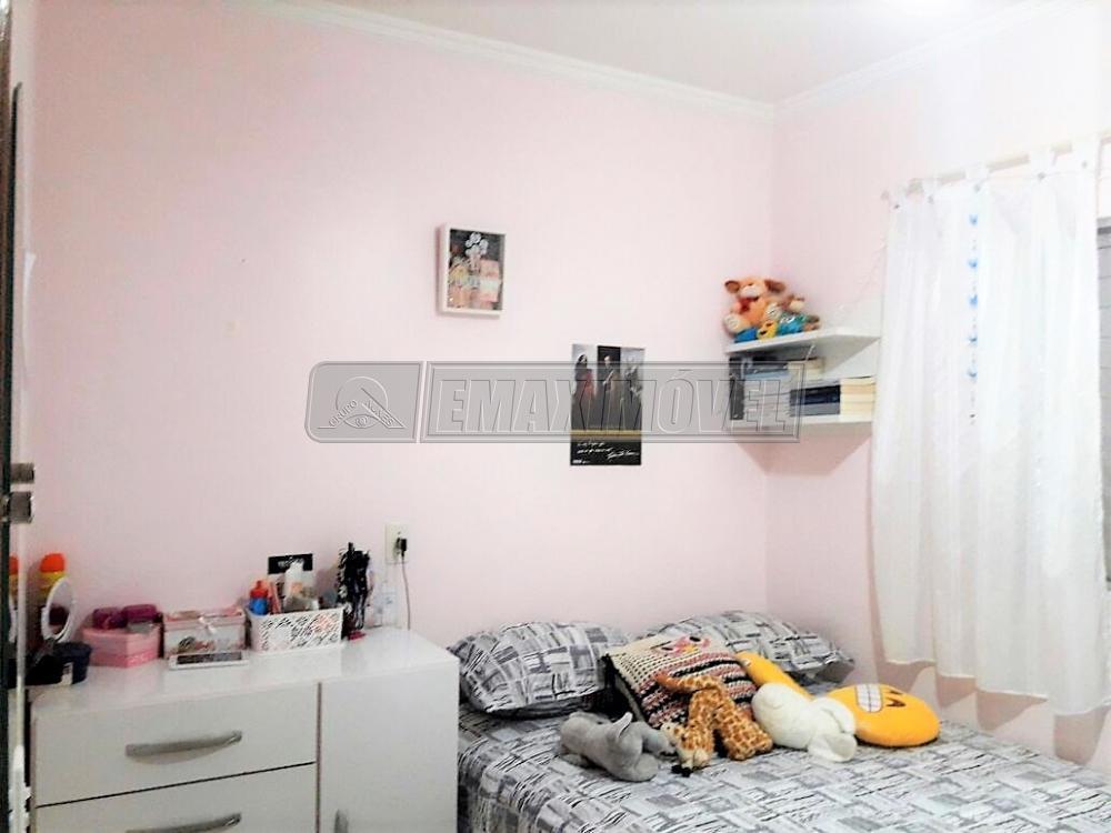Comprar Casas / em Bairros em Sorocaba apenas R$ 400.000,00 - Foto 13