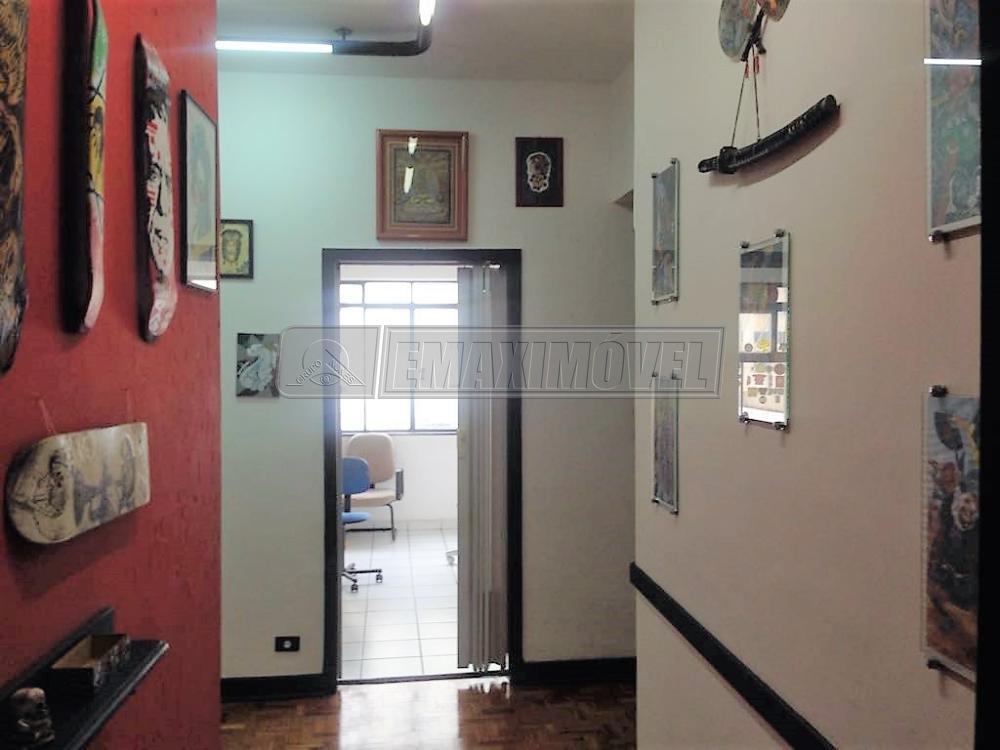 Alugar Comercial / Prédios em Sorocaba R$ 1.500,00 - Foto 3