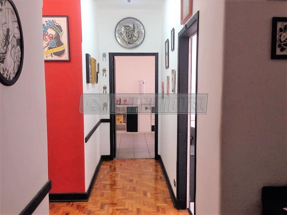 Alugar Comercial / Prédios em Sorocaba R$ 1.500,00 - Foto 4