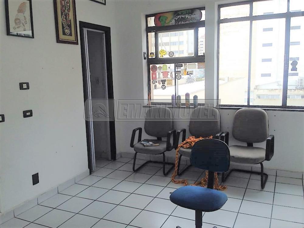 Alugar Comercial / Prédios em Sorocaba R$ 1.500,00 - Foto 5