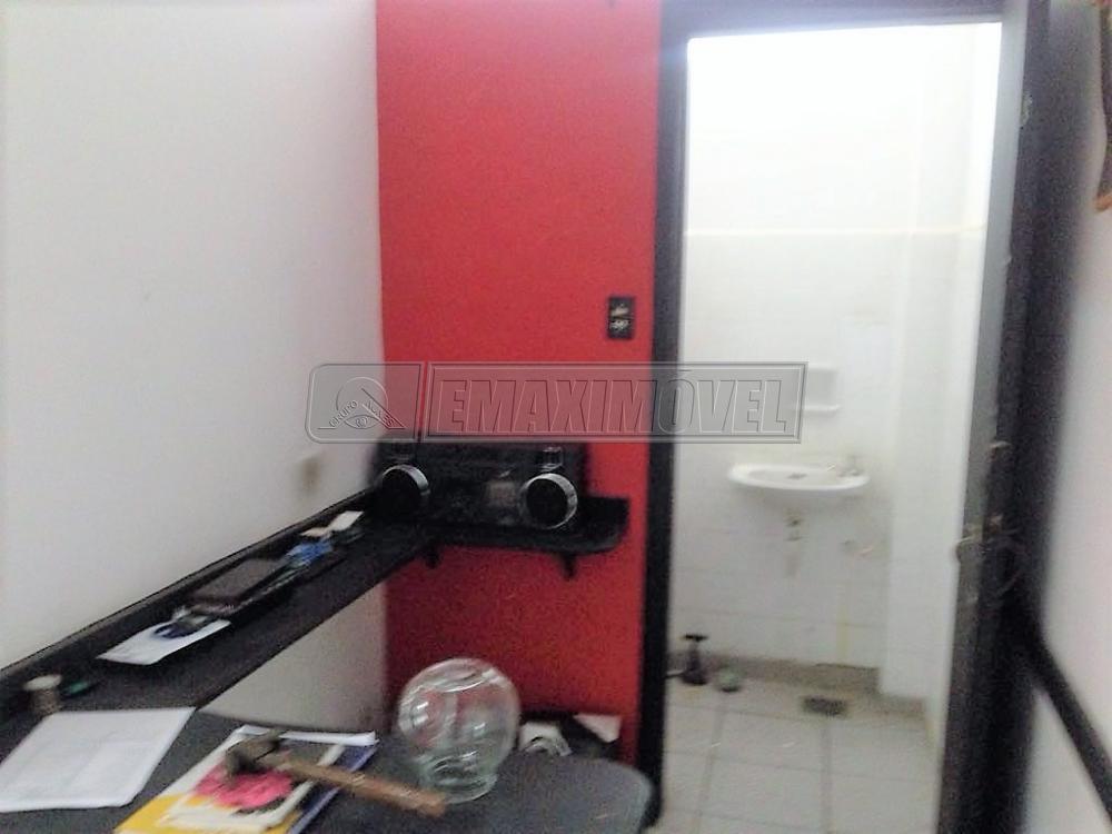 Alugar Comercial / Prédios em Sorocaba R$ 1.500,00 - Foto 8