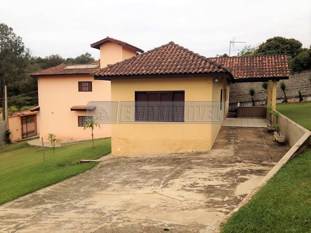Comprar Rurais / Chácaras em Araçoiaba da Serra apenas R$ 360.000,00 - Foto 4