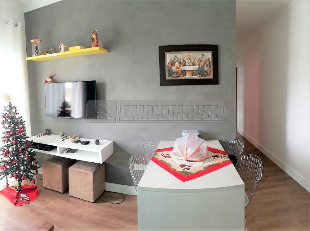 Comprar Apartamentos / Apto Padrão em Sorocaba apenas R$ 220.000,00 - Foto 2