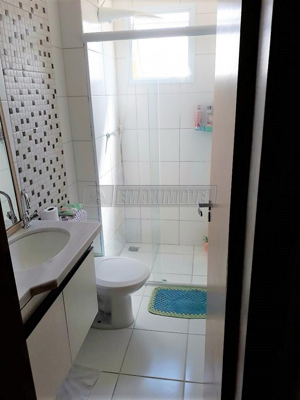 Comprar Apartamentos / Apto Padrão em Sorocaba apenas R$ 220.000,00 - Foto 8