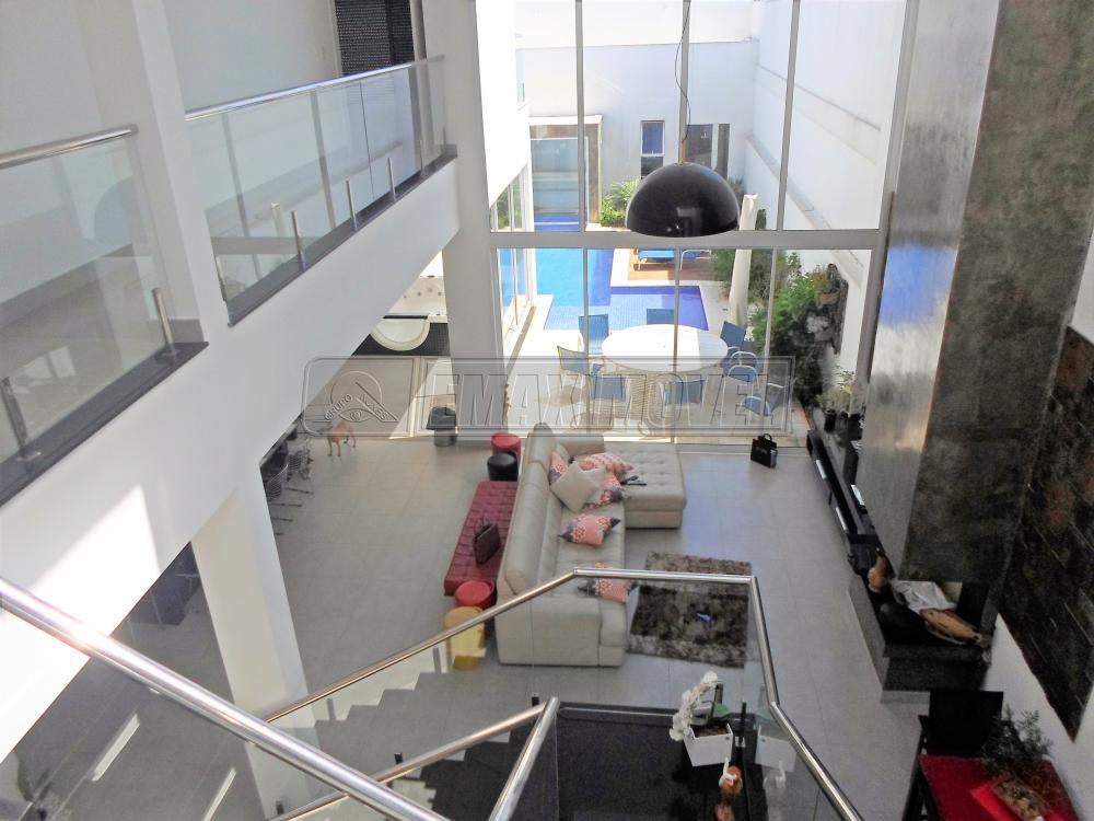 Comprar Casas / em Condomínios em Sorocaba apenas R$ 2.750.000,00 - Foto 3