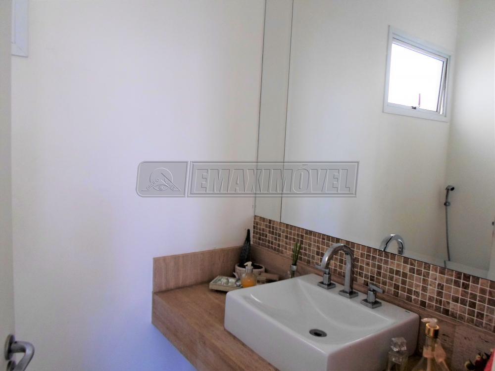 Comprar Casas / em Condomínios em Sorocaba apenas R$ 2.750.000,00 - Foto 5