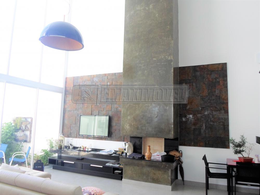 Comprar Casas / em Condomínios em Sorocaba apenas R$ 2.750.000,00 - Foto 6