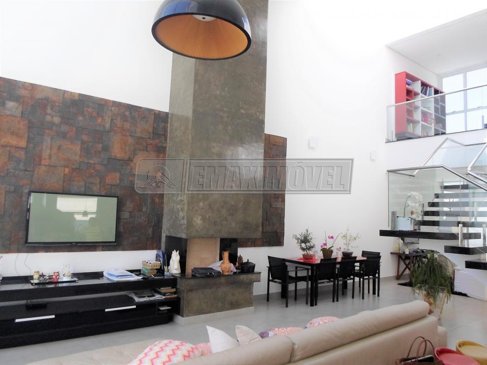 Comprar Casas / em Condomínios em Sorocaba apenas R$ 2.750.000,00 - Foto 8