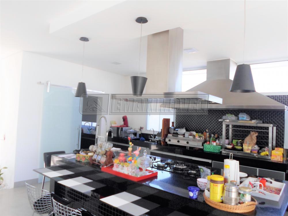 Comprar Casas / em Condomínios em Sorocaba apenas R$ 2.750.000,00 - Foto 9