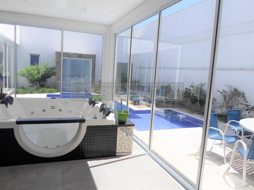 Comprar Casas / em Condomínios em Sorocaba apenas R$ 2.750.000,00 - Foto 11