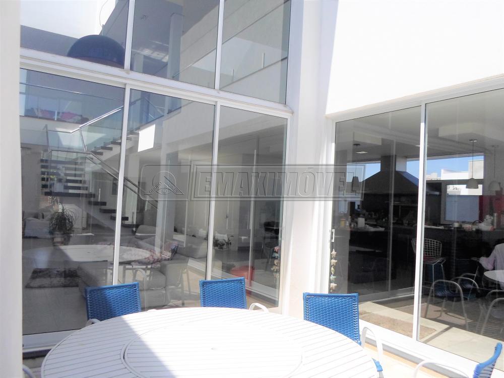 Comprar Casas / em Condomínios em Sorocaba apenas R$ 2.750.000,00 - Foto 14