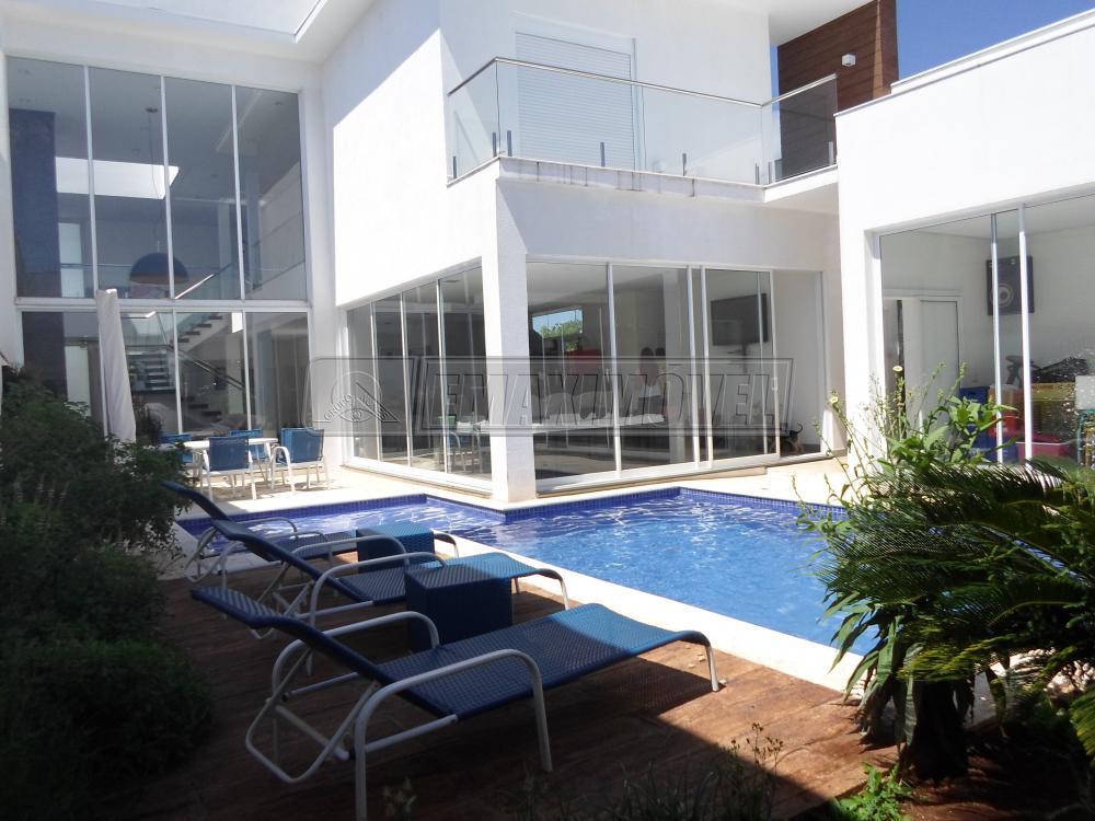 Comprar Casas / em Condomínios em Sorocaba apenas R$ 2.750.000,00 - Foto 15