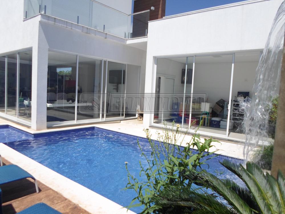 Comprar Casas / em Condomínios em Sorocaba apenas R$ 2.750.000,00 - Foto 16