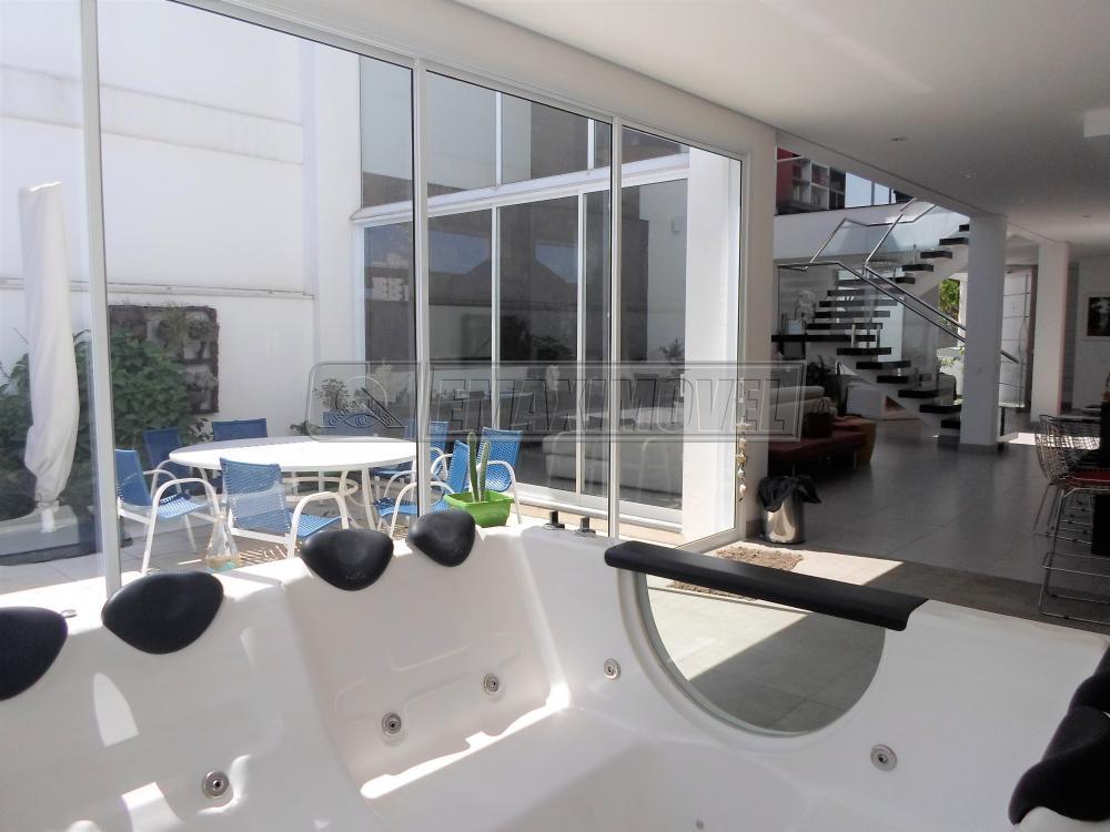 Comprar Casas / em Condomínios em Sorocaba apenas R$ 2.750.000,00 - Foto 19