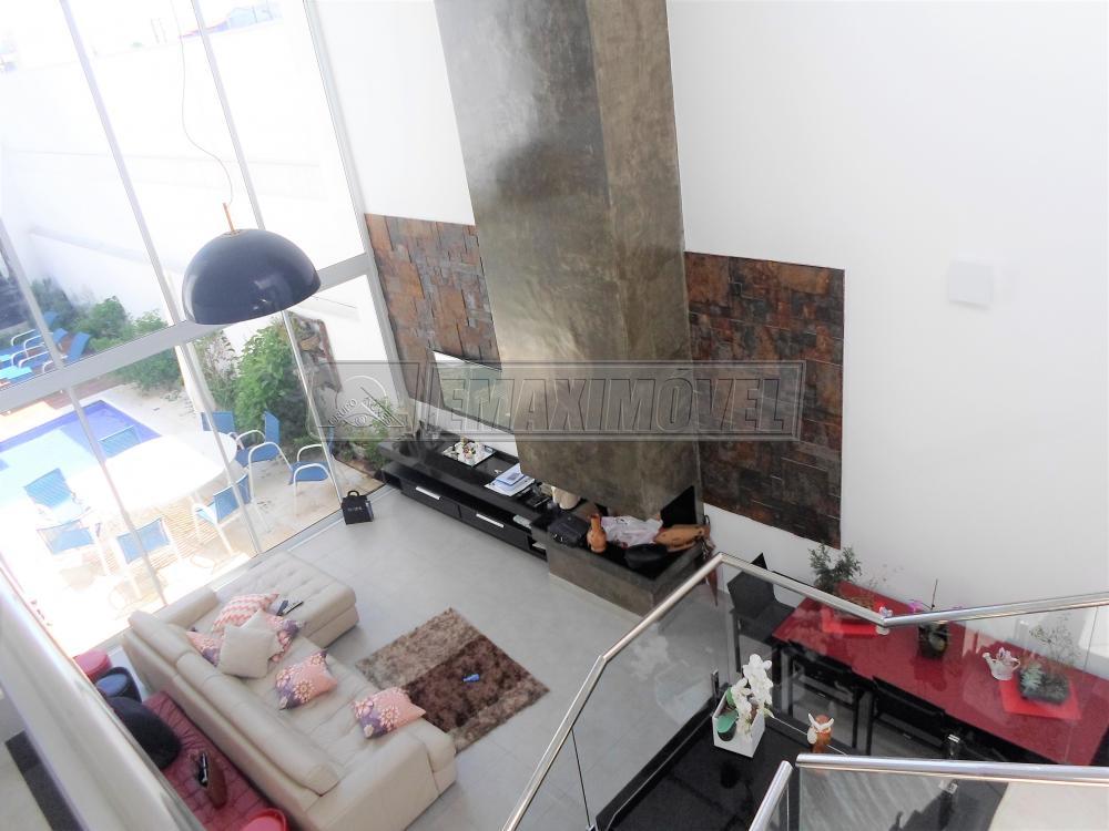 Comprar Casas / em Condomínios em Sorocaba apenas R$ 2.750.000,00 - Foto 24