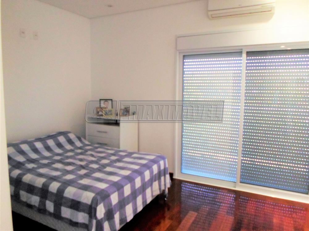 Comprar Casas / em Condomínios em Sorocaba apenas R$ 2.750.000,00 - Foto 25