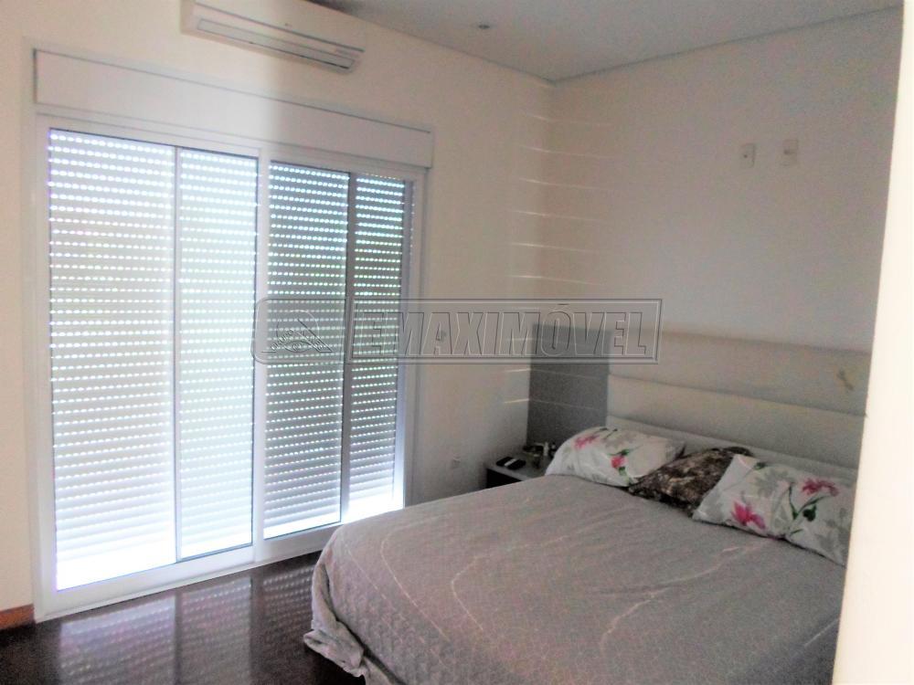 Comprar Casas / em Condomínios em Sorocaba apenas R$ 2.750.000,00 - Foto 26