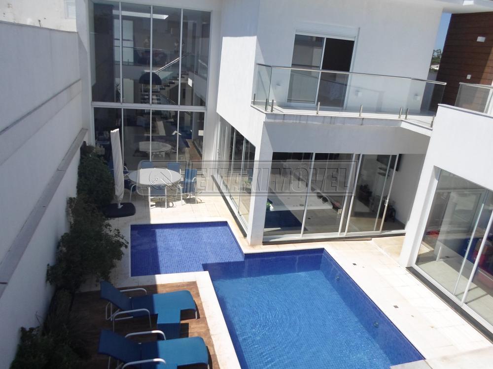 Comprar Casas / em Condomínios em Sorocaba apenas R$ 2.750.000,00 - Foto 31