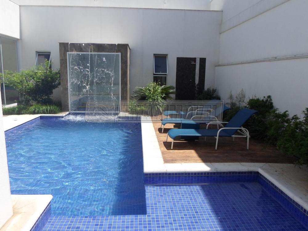 Comprar Casas / em Condomínios em Sorocaba apenas R$ 2.750.000,00 - Foto 33
