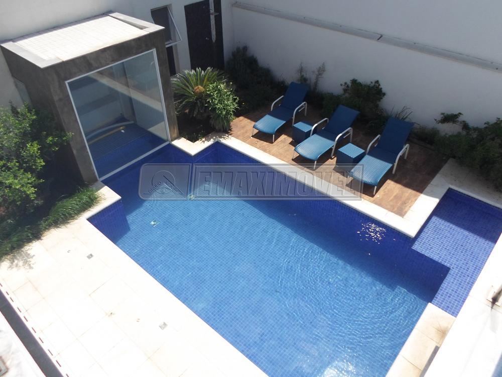 Comprar Casas / em Condomínios em Sorocaba apenas R$ 2.750.000,00 - Foto 34