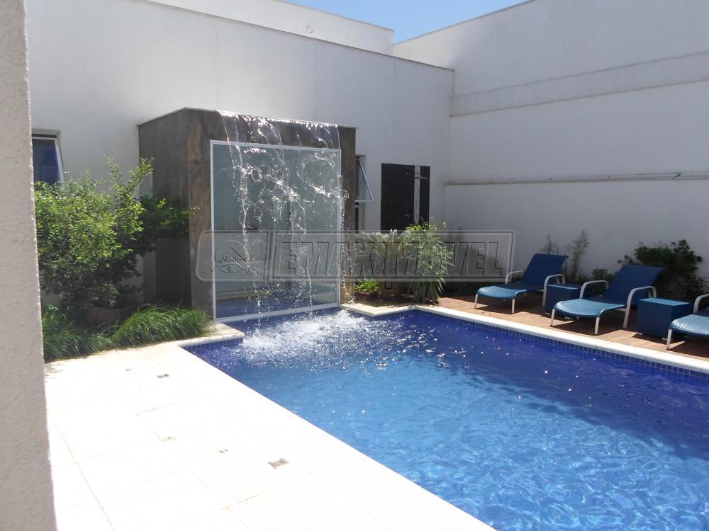Comprar Casas / em Condomínios em Sorocaba apenas R$ 2.750.000,00 - Foto 35