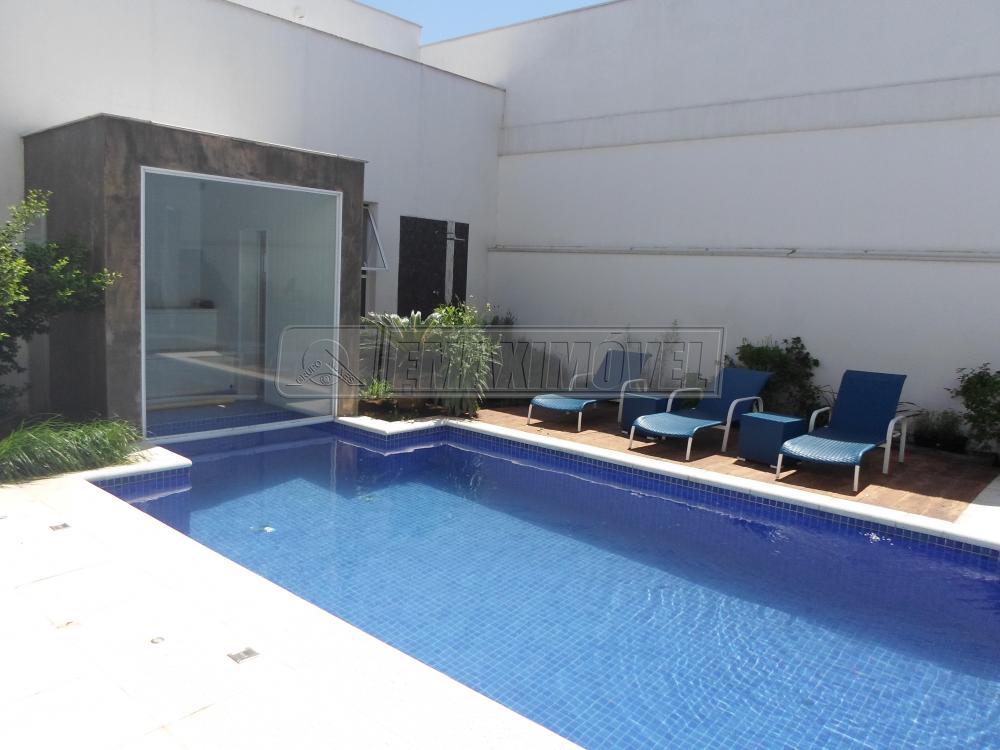 Comprar Casas / em Condomínios em Sorocaba apenas R$ 2.750.000,00 - Foto 36