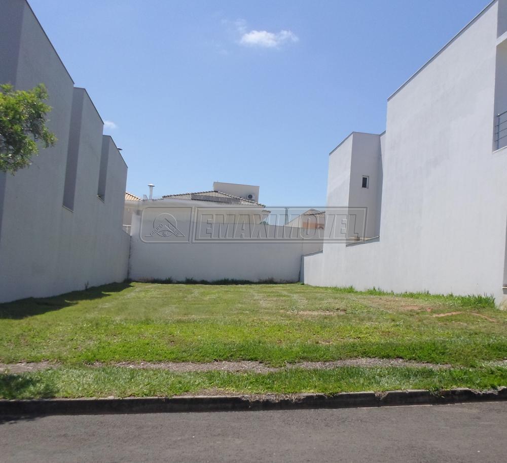 Comprar Terrenos / em Condomínios em Sorocaba apenas R$ 510.000,00 - Foto 1