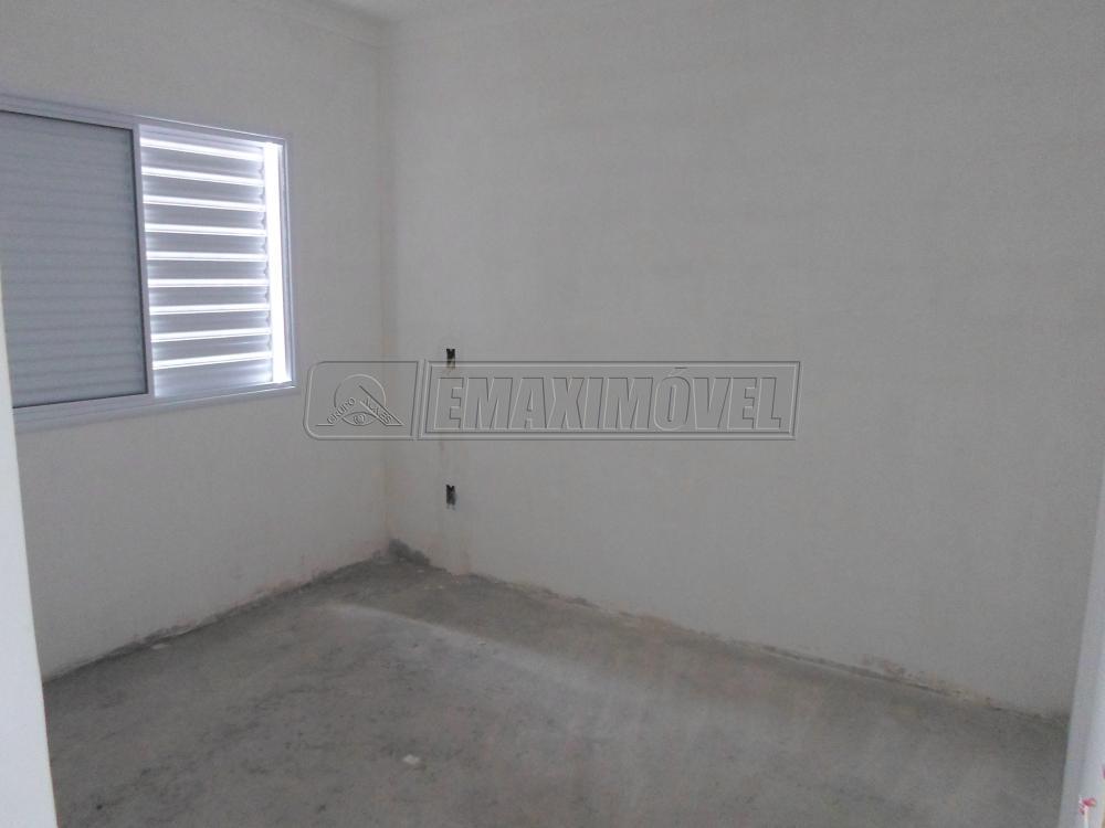 Comprar Apartamento / Padrão em Sorocaba R$ 245.000,00 - Foto 8