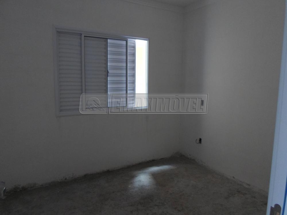 Comprar Apartamento / Padrão em Sorocaba R$ 245.000,00 - Foto 9