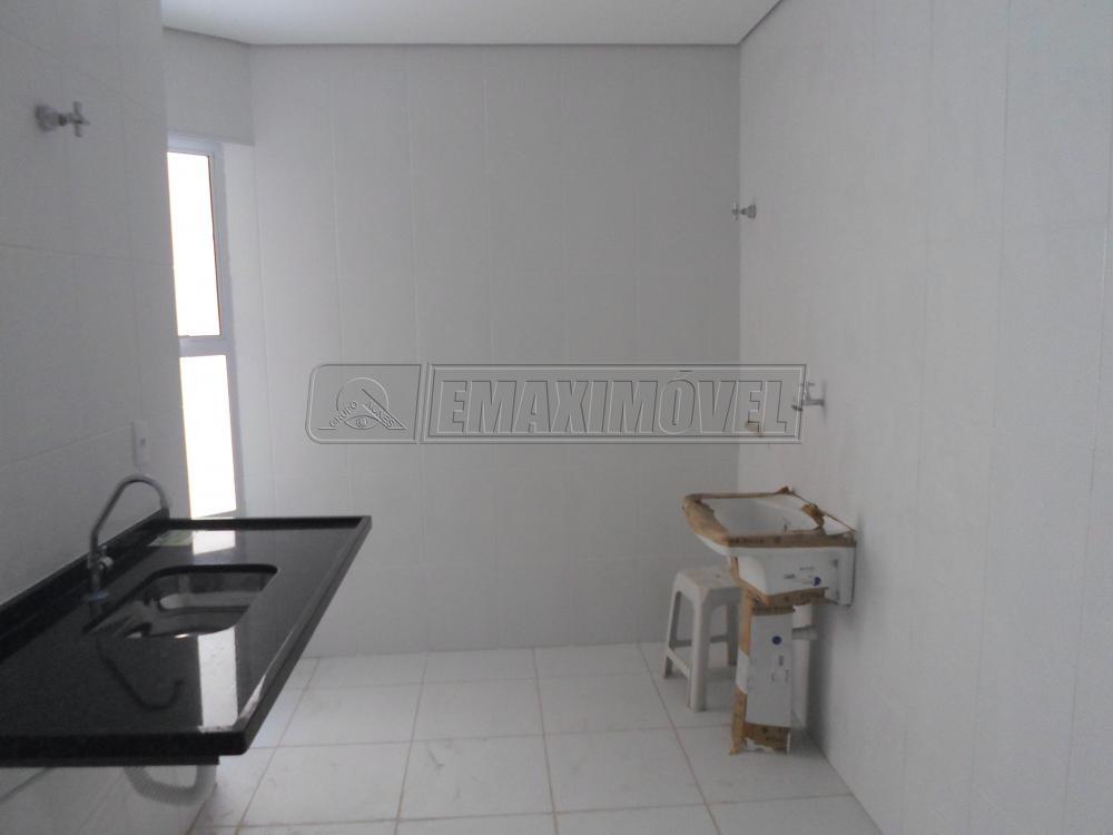 Comprar Apartamento / Padrão em Sorocaba R$ 245.000,00 - Foto 10