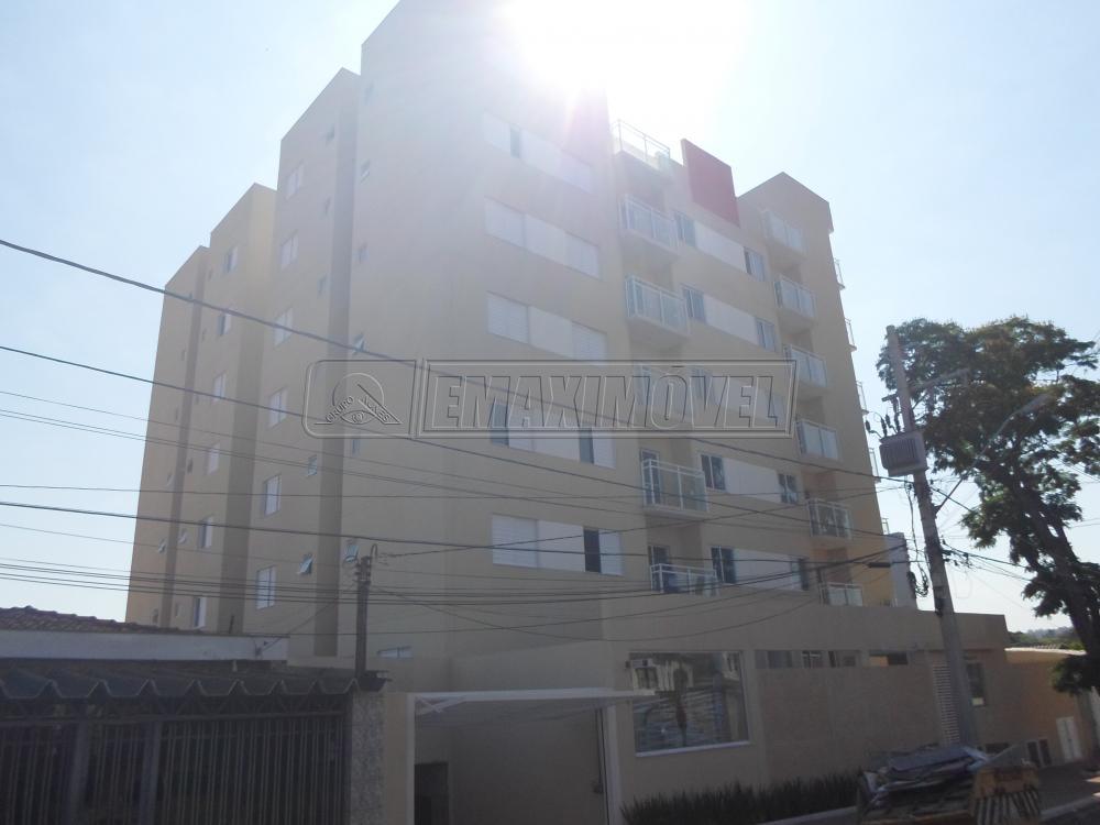 Sorocaba Apartamento Venda R$418.000,00 3 Dormitorios 2 Suites Area construida 125.00m2