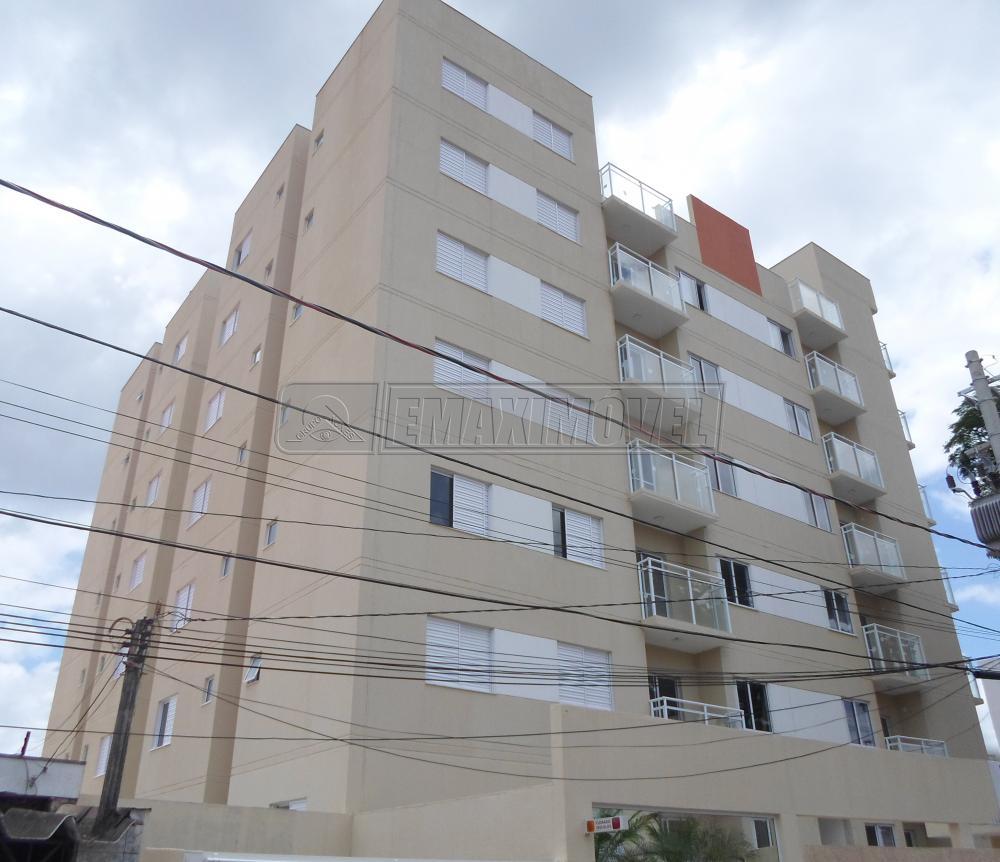 Comprar Apartamentos / Apto Padrão em Sorocaba apenas R$ 314.800,00 - Foto 3