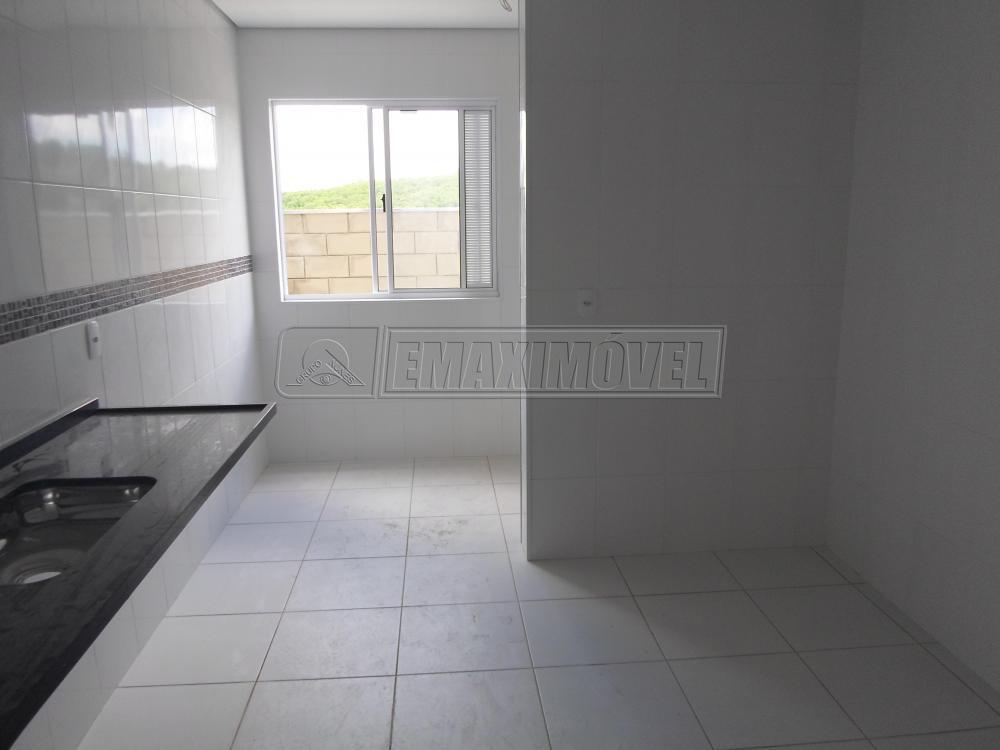 Comprar Apartamentos / Apto Padrão em Sorocaba apenas R$ 314.800,00 - Foto 10