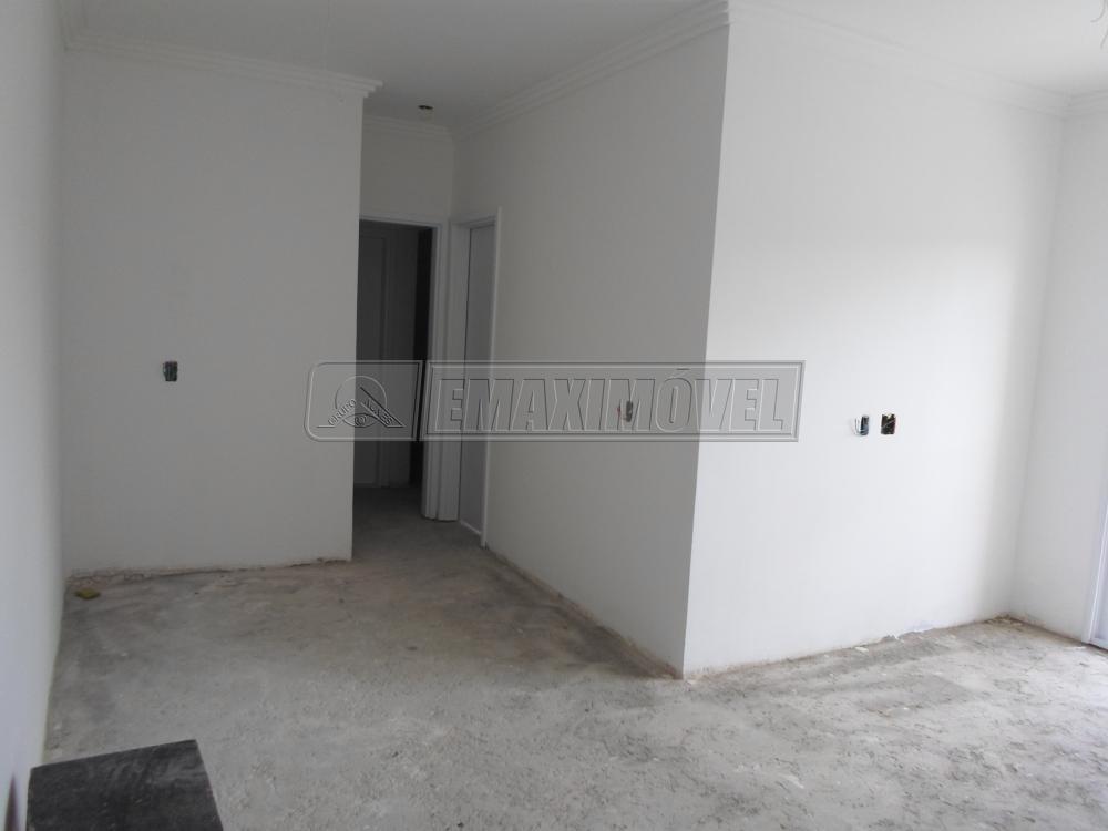 Comprar Apartamentos / Apto Padrão em Sorocaba apenas R$ 314.800,00 - Foto 5