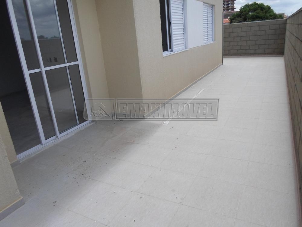 Comprar Apartamentos / Apto Padrão em Sorocaba apenas R$ 314.800,00 - Foto 12
